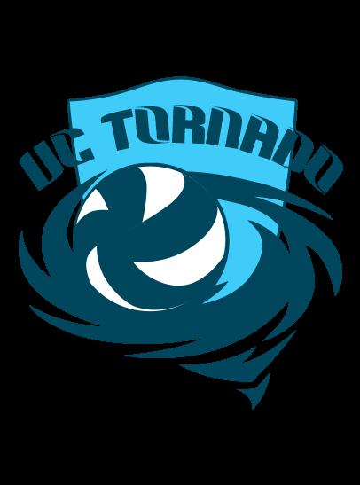 VC Tornado Adliswil